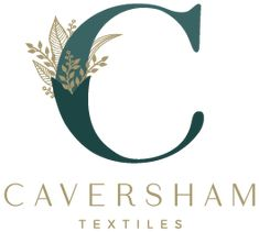 We have moved accounts. You can now find us on @cavershamtextiles