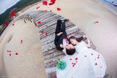 www.weddbook.com everything about wedding ♥ Romantic Wedding Photography  #weddbook #wedding #photo #love