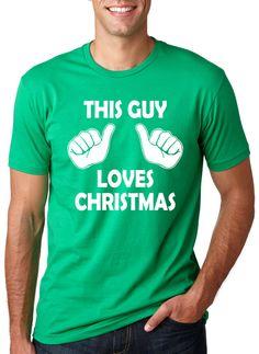 Men/'s North Swole Santa Camo Raglan Sweatshirt Ugly Xmas Holiday Christmas Funny