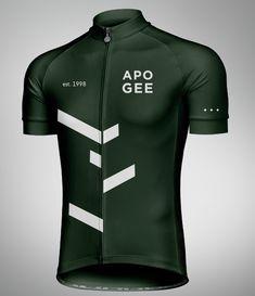 Cycling Wear, Bike Wear, Cycling Jerseys, Cycling Bikes, Cycling Outfit, Cycling Equipment, Mtb Clothing, Camisa Polo, Bike Style