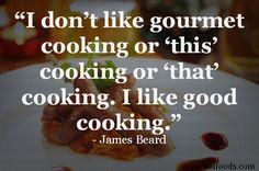 #quotes #food #kolfoods #cooking  www.kolfoods.com