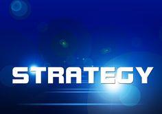 Wygraj negocjacje zanim je zaczniesz – cz.1 STRATEGIA