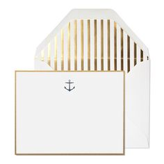 Sugar Paper Anchor Notes - now 30% off!