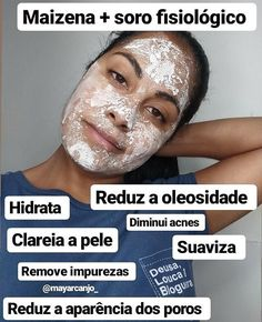 Skin beauty is one of the most sensitive areas for women. Weather conditions, misused cosmetic products or genetics may cause deterioration of the skin structure. Beauty Care, Beauty Skin, Beauty Hacks, Beauty Tips, Diy Beauty, Beauty Secrets, Skin Structure, Tips Belleza, Facial Care