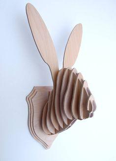 cabeca-coelho-mdf