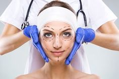 Improve Your Physical Appearance With Cosmetic Surgery Loans