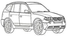 Police Car Coloring Pages. Inspirational Bmw Car Coloring Pages Built Imagination Police Washing Machine Filter Drumi Whirlpool Washer Tide Cleaner Red Laundry Key Fills With Water Then Stops Maytag Ninjago Coloring Pages, Minecraft Coloring Pages, Sports Coloring Pages, Alphabet Coloring Pages, Cartoon Coloring Pages, Disney Coloring Pages, Mandala Coloring Pages, Animal Coloring Pages, Coloring Pages To Print
