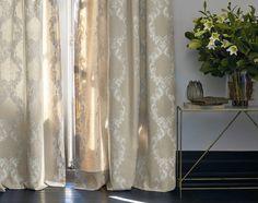italiaanse stijl gordijnen design fluweel interieurontwerp interieur haus stoffen