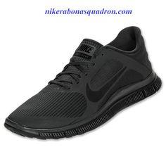 91 best sneaker performance images running shoes nike nike shoes rh pinterest com