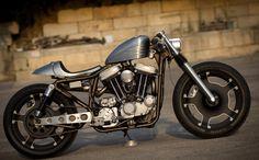 Bull-Cycles-Harley-Davidson-1450-caferacer-bobber (2)