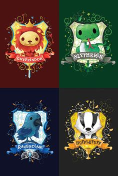 hogwarts and ilvermorny Harry Potter Tumblr, Harry Potter Fan Art, Harry Potter World, Harry Potter Anime, Hery Potter, Images Harry Potter, Fans D'harry Potter, Cute Harry Potter, Mundo Harry Potter