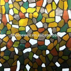 US $ 0.9 - 3.9 / Square Meterdesigner glass film decorative window film P042 cute paper designs, View designer glass film, LAVAO Product Details from Tianjin Homewell Plastic Co., Ltd. on Alibaba.com