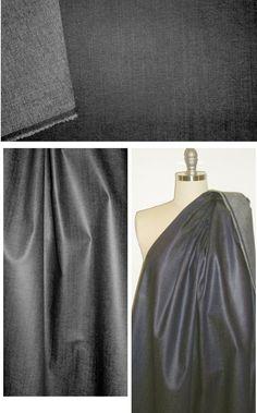basic black from EmmaOneSock.com
