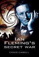 Ian Fleming's Secret War #WW2