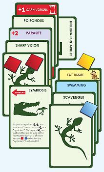 Tree of life chart for upper elementary but a simplified start may evolution the origin of species game 2nd great lesson upper elementary fandeluxe Images