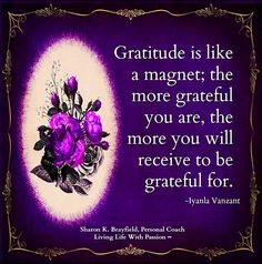 Grateful Quotes, Iyanla Vanzant, Cursed Child Book, Appreciation Quotes
