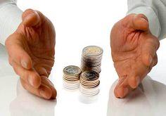 » Decisiones de política monetaria y proyecciones de mediano plazo realizadas por el Banco de la República « Notas Contador