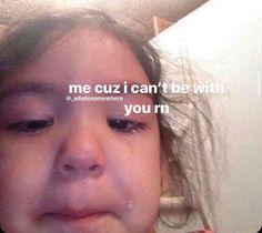 Today's Afternoon Mega Memes Cute Love Memes, Pretty Meme, Top Memes, Best Memes, Stupid Funny Memes, Funny Relatable Memes, Memes For Him, Response Memes, Current Mood Meme