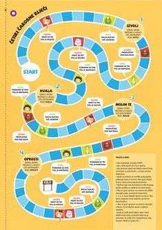 """Bonton Igram se i učim pristojno ponašati 4 u 1: bojanka priča radni zadatci društvena igra """"Bonton"""" bojanka bavi se temama lijepog ponašanja. Priča prati dogodovštine dječaka Maksa, djevojčice Vite i nestašnih životinjica kod kuće i u vrtiću kroz jedan dan te jezikom razumljivim djeci... All About Me Preschool, Preschool Writing, Preschool Classroom, Kindergarten Math, Preschool Projects, Preschool Activities, Teaching Science, Science For Kids, Autumn Activities For Kids"""