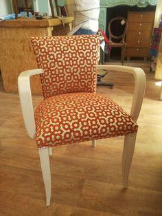 Mini fauteuil bas launge kilim vintage pi ces uniques rock the kasbah min - Fauteuil mini crapaud ...