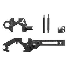 Short Stack-AR15 Maintenance Tool,Blister