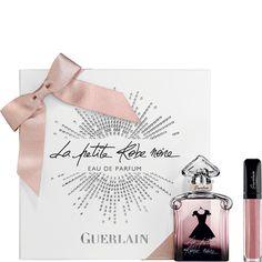 ea45236de62 La petite robe noire parfum marionnaud – Des vêtements élégants pour ...