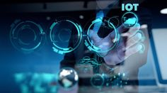What's in the cards for IoT in 2018?  ||  The pace at which IoT technologies have been adopted is a constant reminder that data needs to be connected seamlessly, reliably and quickly. https://www.itproportal.com/features/whats-in-the-cards-for-iot-in-2018/?utm_campaign=crowdfire&utm_content=crowdfire&utm_medium=social&utm_source=pinterest