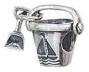 Zable Sterling Silver Pail & Shovel Bead Tic Toc Jewelers,http://www.amazon.com/dp/B005TJQIPS/ref=cm_sw_r_pi_dp_dgSesb11JWK9M16B