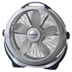 Lasko was founded in 1906 by Henry Lasko in Philadelphia. Lasko 3 300 Wind Machine Fan With 3 Energy- Efficient Speeds - Features Pivoting Head for Directional Air Flow. Best Floor Fan, Floor Fans, Best Fan, High Velocity Fan, Window Fans, Stand Fan, Pedestal Fan, Portable Fan, Wall Outlets