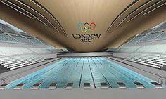 Olympics London 2012¸.•**•.¸¸.•**•.¸ ¸.•**•.¸♥¸.•**•.¸¸.•**•.¸ ¸.•**•.¸♥