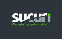 Oferim protectie web profesionala in parteneriat cu Sucuri INC lider mondial in securitate web.