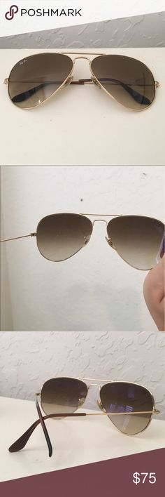 735ed5f218aa2 Fashion Sunglasses on. Ray-Ban ...