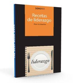 Recetas de Liderazgo – Pere Solanellas – PDF  #liderazgo #liderar #LibrosAyuda  http://librosayuda.info/2016/04/12/recetas-de-liderazgo-pere-solanellas-pdf/