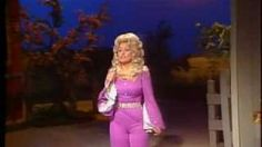joleen jolene dolly parton - YouTube