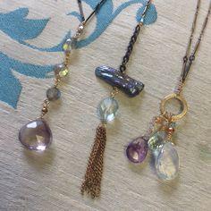 Furniture Dutiful Luxury Big Crystal Bridal Earrings For Women Fan Shape Drop Earrings Bohemian Antique Gold Indian Jewelry Party Accessories Numerous In Variety