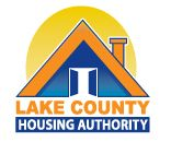 ILLINOIS The Lake County Housing Authority (LCHA) Section 8 Housing Choice Voucher waiting list is opening soon, from November 28, 2016 at 12:01 am, until December 2, 2016 at 11:59 pm CT.Please note: Applicants will be placed on this waiting list by random lottery, meaning the time you submit this applicatio...