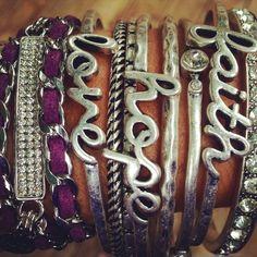 #pdarmparty!!! #premierdesignsjewelry