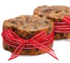 Annabel Langbein Overnight Christmas Cake Recipe