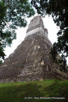 Tikal, Guatemala http://1dad1kid.com/2011/07/20/my-first-intro-to-honduras/