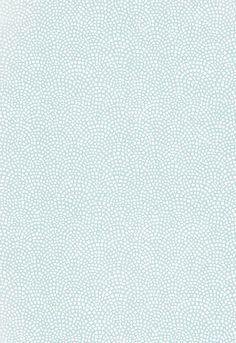 Save big on F Schumacher. Free shipping! Search thousands of wallpaper patterns. $5 swatches. SKU FS-5005042.