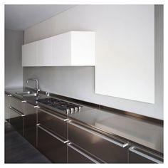 UdA - Turin Apartment [Italy]