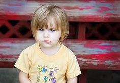 Find and Save toddler bob haircut and discover more photos image gallery at Sophie Hairstyles Toddler Bob Haircut, Little Girl Bob Haircut, Baby Girl Haircuts, Baby Haircut, Baby's First Haircut, Toddler Haircuts, Little Girl Hairstyles, Bob Hairstyles, Child Hairstyles