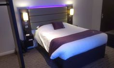 Book Premier Inn London Sidcup, London on TripAdvisor: See 171 traveler reviews, 12 candid photos, and great deals for Premier Inn London Sidcup, ranked #291 of 1,087 hotels in London and rated 4.5 of 5 at TripAdvisor.