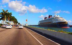 Miami autolla päivässä - mitä ei kannata tehdä ja pari kivaakin juttua - Matkablogi Vaihda vapaalle Miami, Key West, Fair Grounds, Fun, Travel, Key West Florida, Viajes, Trips, Traveling
