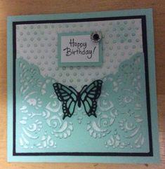 Glen 2019 Birthday Cards, Happy Birthday, Frame, Decor, Anniversary Cards, Happy Aniversary, Dekoration, Happy Brithday, Decoration
