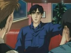 Initial D: First Stage (Anime) Initial D, Studios, Manga, Looks Cool, Stage, Comic, Running, Photos, Movies