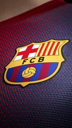 Fc barcelone images fc barcelona logo fond d cran hd fond d cran and background photos - Logo barcelone foot ...