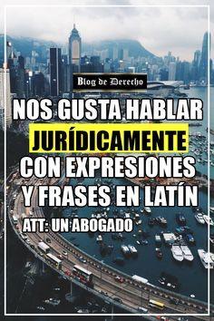 #ABOGADOS #DERECHO #ESTUDIANTEDEDERECHO #LEGAL #LEX #JUSTICIA #ESTUDIANTE#VIDA#LAW