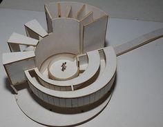 Taller Composición 1 (2014-I) - Entrega Final