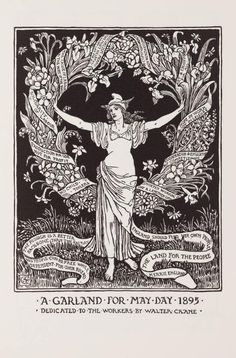 200 May Day Celebration May 1st Ideas May Days Beltane People Dancing